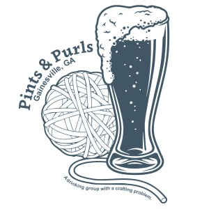 Pints_and_Purls